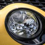 DSC 9694 150x150 Test:  Nissan Juke 1.2 DIG T Tekna   w tym szaleństwie jest metoda