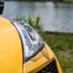 DSC 9697 150x150 Test:  Nissan Juke 1.2 DIG T Tekna   w tym szaleństwie jest metoda