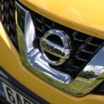 DSC 9698 150x150 Test:  Nissan Juke 1.2 DIG T Tekna   w tym szaleństwie jest metoda