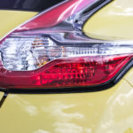 DSC 9717 150x150 Test:  Nissan Juke 1.2 DIG T Tekna   w tym szaleństwie jest metoda