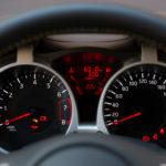 DSC 9730 150x150 Test:  Nissan Juke 1.2 DIG T Tekna   w tym szaleństwie jest metoda