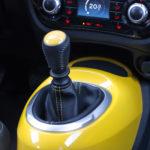 DSC 9735 150x150 Test:  Nissan Juke 1.2 DIG T Tekna   w tym szaleństwie jest metoda