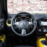 DSC 9749 150x150 Test:  Nissan Juke 1.2 DIG T Tekna   w tym szaleństwie jest metoda