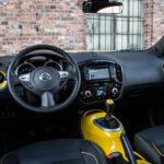 DSC 9751 150x150 Test:  Nissan Juke 1.2 DIG T Tekna   w tym szaleństwie jest metoda