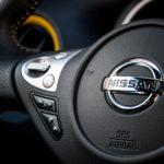 DSC 9756 150x150 Test:  Nissan Juke 1.2 DIG T Tekna   w tym szaleństwie jest metoda