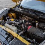 DSC 9763 150x150 Test:  Nissan Juke 1.2 DIG T Tekna   w tym szaleństwie jest metoda