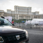 Dacia Duster Blackshadow Rumunia 8 150x150 Test i przygoda: Dacia Duster Blackshadow – do Rumunii i z powrotem!