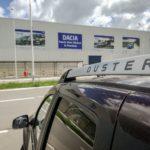 Duster 4x4 6 150x150 Test i przygoda: Dacia Duster Blackshadow – do Rumunii i z powrotem!