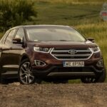 Ford Edge 10 150x150 Test: Ford Edge 2.0 TDCi   jazda na krawędzi