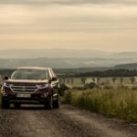 Ford Edge 13 150x150 Test: Ford Edge 2.0 TDCi   jazda na krawędzi