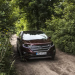 Ford Edge 15 150x150 Test: Ford Edge 2.0 TDCi   jazda na krawędzi