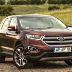 Ford Edge 4 150x150 Test: Ford Edge 2.0 TDCi   jazda na krawędzi