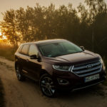 Ford Edge 6 150x150 Test: Ford Edge 2.0 TDCi   jazda na krawędzi
