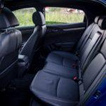 Honda Civic 1 10 150x150 Test: Honda Civic X 1.5 VTEC Turbo CVT 5D – stara miłość nie rdzewieje?
