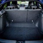 Honda Civic 1 11 150x150 Test: Honda Civic X 1.5 VTEC Turbo CVT 5D – stara miłość nie rdzewieje?