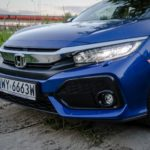 Honda Civic 1 13 150x150 Test: Honda Civic X 1.5 VTEC Turbo CVT 5D – stara miłość nie rdzewieje?