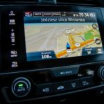 Honda Civic 1 14 150x150 Test: Honda Civic X 1.5 VTEC Turbo CVT 5D – stara miłość nie rdzewieje?