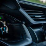 Honda Civic 1 15 150x150 Test: Honda Civic X 1.5 VTEC Turbo CVT 5D – stara miłość nie rdzewieje?