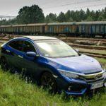 Honda Civic 1 18 150x150 Test: Honda Civic X 1.5 VTEC Turbo CVT 5D – stara miłość nie rdzewieje?