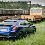 Honda Civic 1 20 150x150 Test: Honda Civic X 1.5 VTEC Turbo CVT 5D – stara miłość nie rdzewieje?