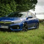Honda Civic 1 22 150x150 Test: Honda Civic X 1.5 VTEC Turbo CVT 5D – stara miłość nie rdzewieje?