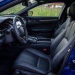 Honda Civic 1 8 150x150 Test: Honda Civic X 1.5 VTEC Turbo CVT 5D – stara miłość nie rdzewieje?