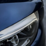Mercedes AMG GLC43 1 150x150 Test: Mercedes AMG GLC 43 Coupe   jak ruszyć głaz