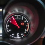 Mercedes AMG GLC43 10 150x150 Test: Mercedes AMG GLC 43 Coupe   jak ruszyć głaz