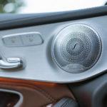 Mercedes AMG GLC43 12 150x150 Test: Mercedes AMG GLC 43 Coupe   jak ruszyć głaz