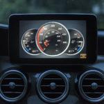Mercedes AMG GLC43 15 150x150 Test: Mercedes AMG GLC 43 Coupe   jak ruszyć głaz