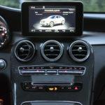 Mercedes AMG GLC43 4 150x150 Test: Mercedes AMG GLC 43 Coupe   jak ruszyć głaz