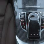 Mercedes AMG GLC43 5 150x150 Test: Mercedes AMG GLC 43 Coupe   jak ruszyć głaz