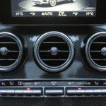 Mercedes AMG GLC43 6 150x150 Test: Mercedes AMG GLC 43 Coupe   jak ruszyć głaz