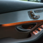 Mercedes AMG GLC43 8 150x150 Test: Mercedes AMG GLC 43 Coupe   jak ruszyć głaz