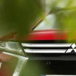 Mitsubishi Eclipse Cross 10 150x150 Prezentacja: Mitsubishi Eclipse Cross