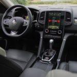 Renault Koleos 10 150x150 Test: Renault Koleos 2.0 177 KM 4x4   ku dobremu