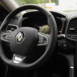 Renault Koleos 11 150x150 Test: Renault Koleos 2.0 177 KM 4x4   ku dobremu