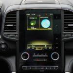Renault Koleos 12 150x150 Test: Renault Koleos 2.0 177 KM 4x4   ku dobremu