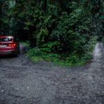 bmw x4 10 150x150 Minitest: BMW X4 M40i   SUV z osiągami mocarnego hot hatcha