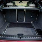 bmw x4 23 150x150 Minitest: BMW X4 M40i   SUV z osiągami mocarnego hot hatcha