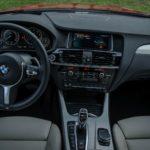 bmw x4 25 150x150 Minitest: BMW X4 M40i   SUV z osiągami mocarnego hot hatcha