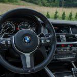 bmw x4 27 150x150 Minitest: BMW X4 M40i   SUV z osiągami mocarnego hot hatcha