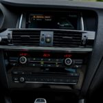 bmw x4 28 150x150 Minitest: BMW X4 M40i   SUV z osiągami mocarnego hot hatcha