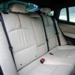 bmw x4 31 150x150 Minitest: BMW X4 M40i   SUV z osiągami mocarnego hot hatcha