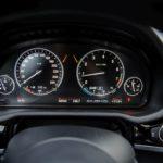 bmw x4 32 150x150 Minitest: BMW X4 M40i   SUV z osiągami mocarnego hot hatcha