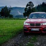 bmw x4 4 150x150 Minitest: BMW X4 M40i   SUV z osiągami mocarnego hot hatcha