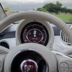 cukiereczek 11 150x150 Test: Fiat 500C 0.9 TwinAir 105   cukiereczek!