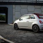 cukiereczek 2 150x150 Test: Fiat 500C 0.9 TwinAir 105   cukiereczek!