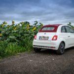 cukiereczek 21 150x150 Test: Fiat 500C 0.9 TwinAir 105   cukiereczek!