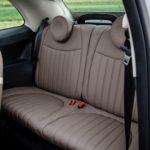 cukiereczek 32 150x150 Test: Fiat 500C 0.9 TwinAir 105   cukiereczek!